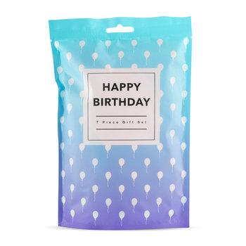 LoveBoxxx - Happy Birthday